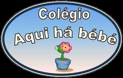 Colégio Aquihabebe